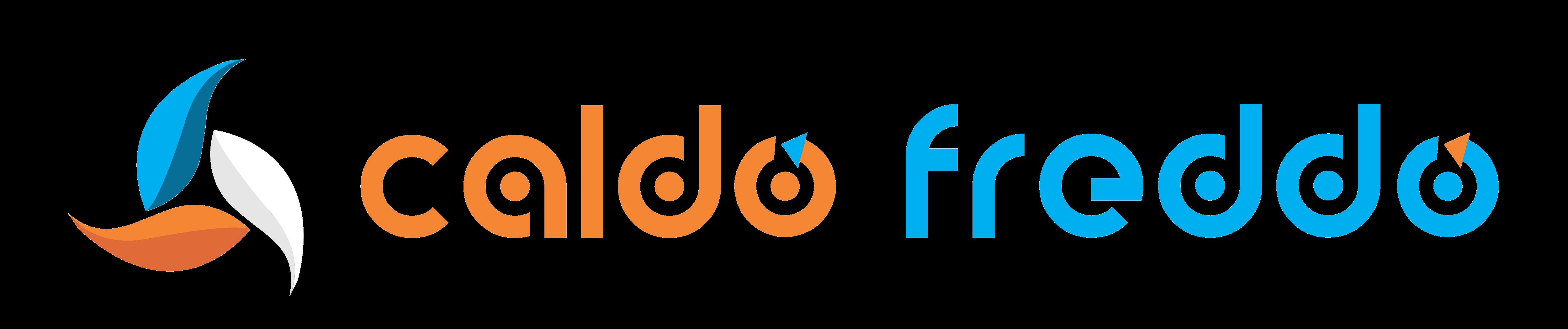 Caldofreddo